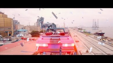Photo of VIDEO: Cheque – Zoom