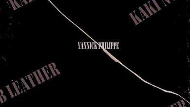 Photo of VIDEO: Yannick Philippe – Kaki No B Leather
