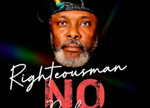 Photo of Righteousman – No Reborn