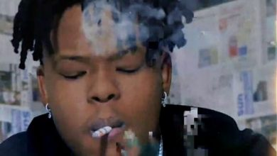 Photo of VIDEO: Nasty C – Win Some, Lose Some