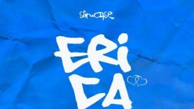 Photo of Slimcase – Erica