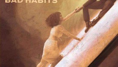 Photo of Usher – Bad Habits