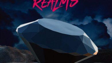Photo of EP: Wande Coal – Realms